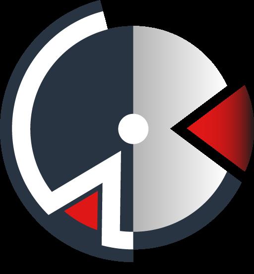 Webdesign Gersthofen | Werbeagentur für Webseiten in Gersthofen
